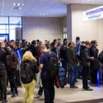 1000+ Devs hit CodeMonsters Registration